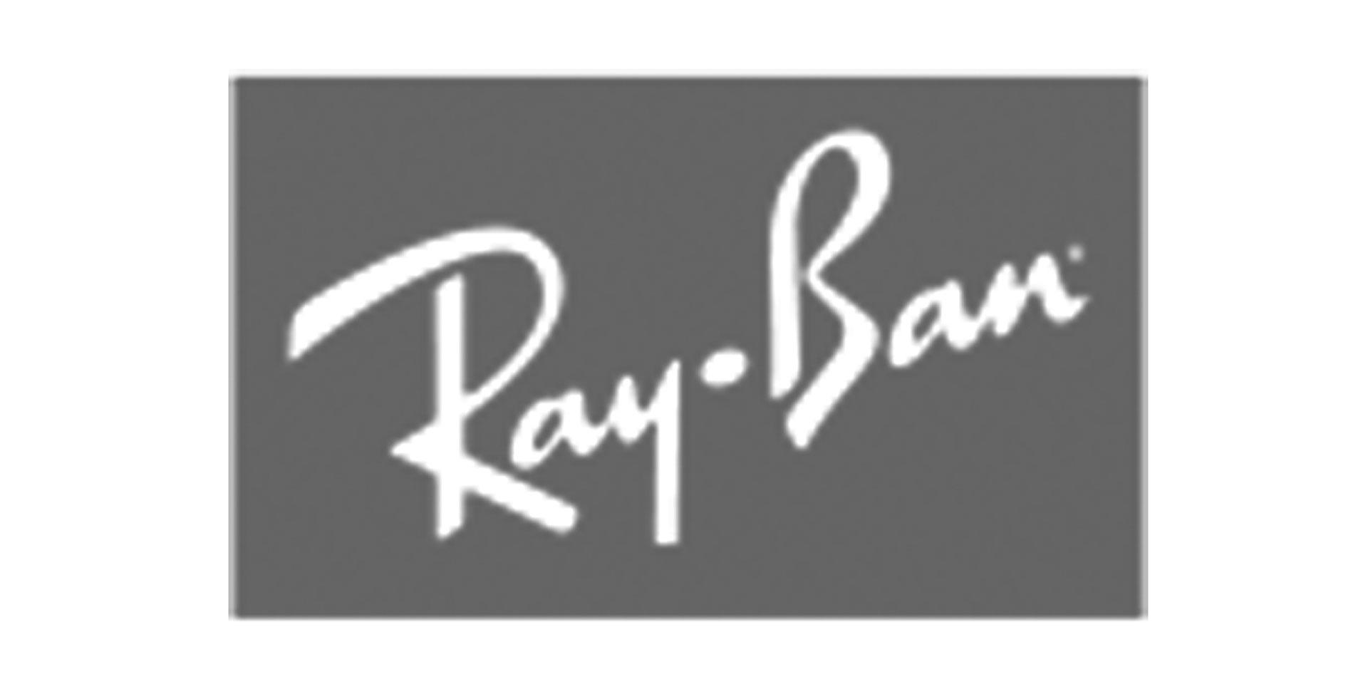 ray ban predator metal oval