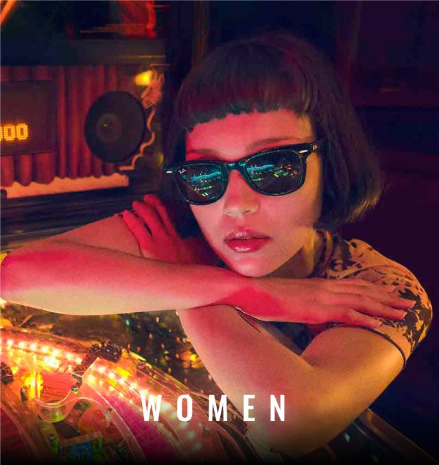 RB-Women