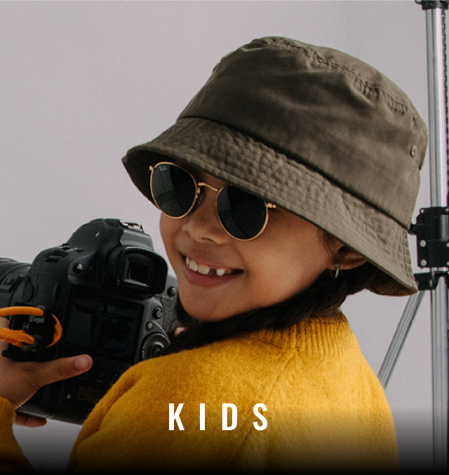 RB-Kids