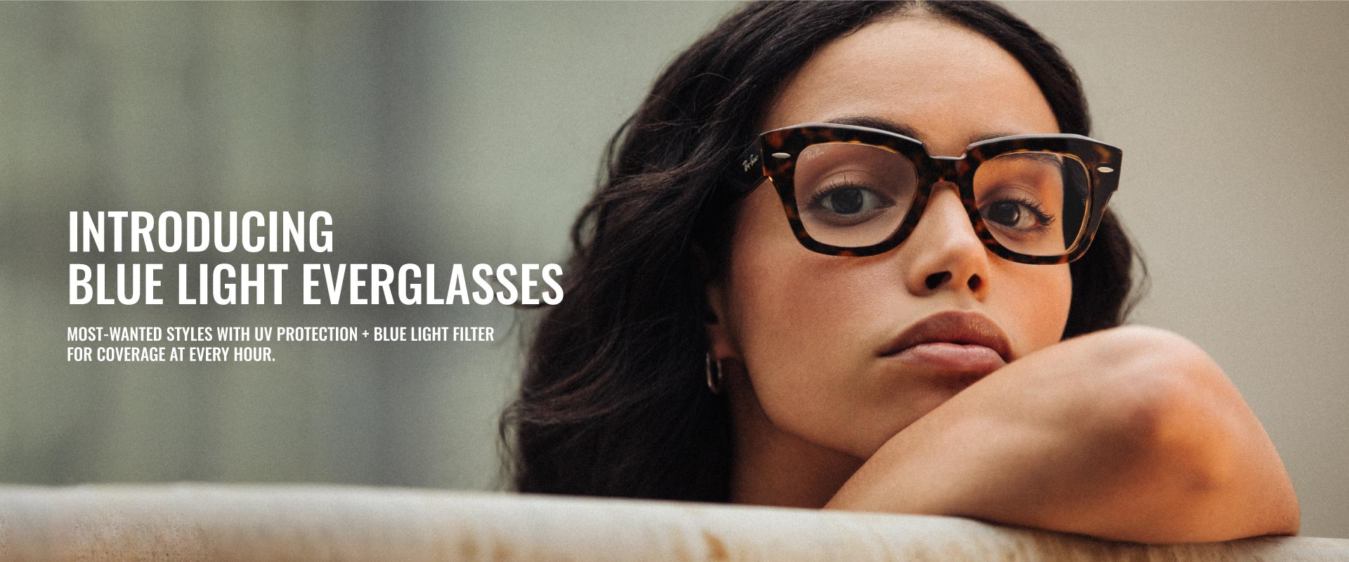 Desktop_Everglasses_RB_Website_Banners
