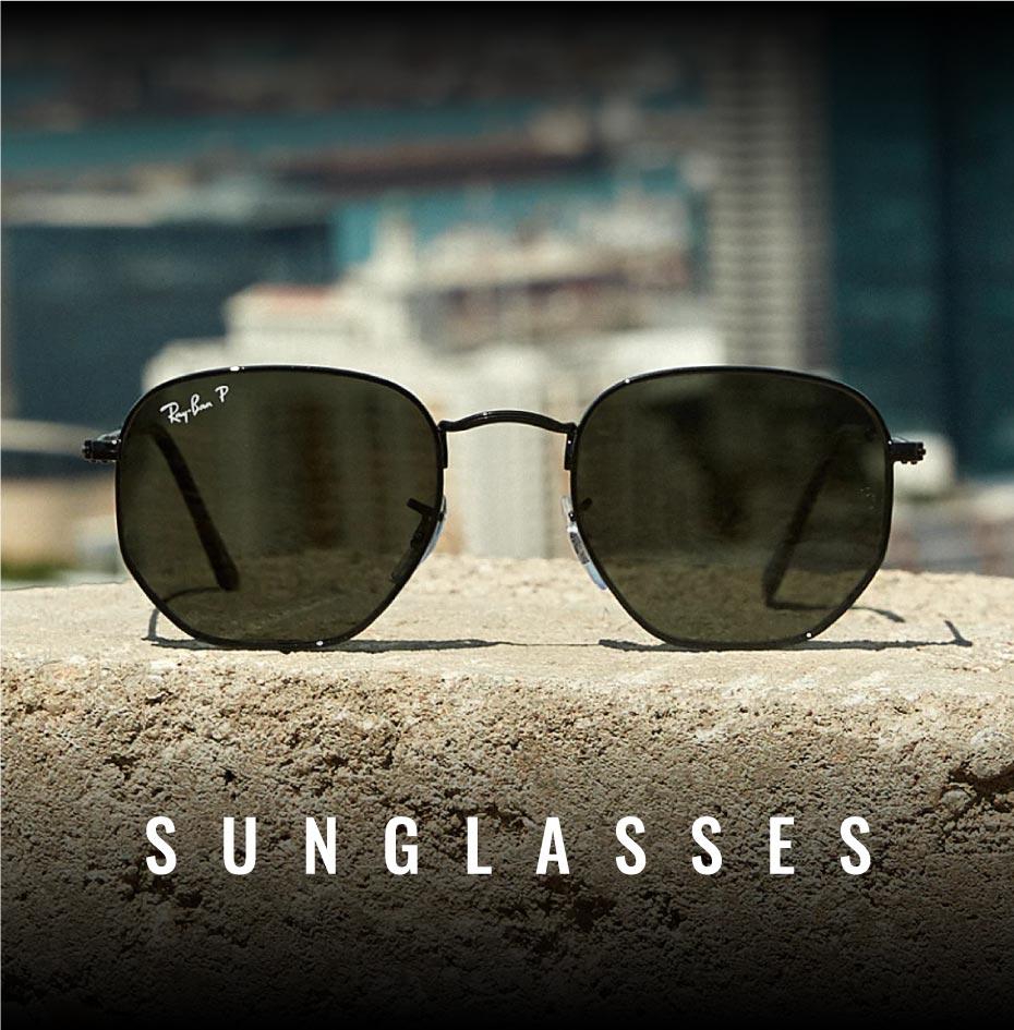 RB-sunglasses